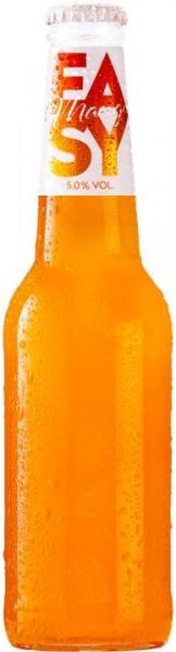 EASY Mango Cocktail 275 ml / 5 % Schweiz