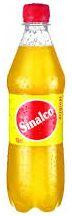 SINALCO Original Pet 24 x 500 ml Schweiz
