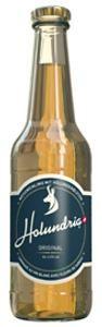 Holundria Original 275 ml / 4.5 % Schweiz