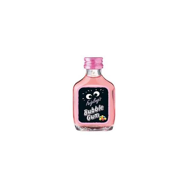 Feigling`s Fancy Flavours Bubble Gum Shot 2 cl / 20 % Deutschland