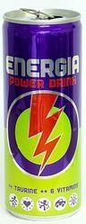 ENERGIA Energy Drink 250 ml Österreich