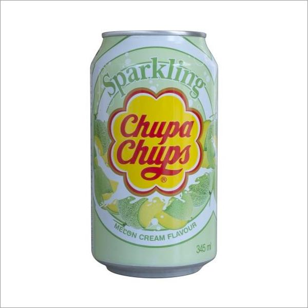 Chupa Chups MELON 345 ml Korea