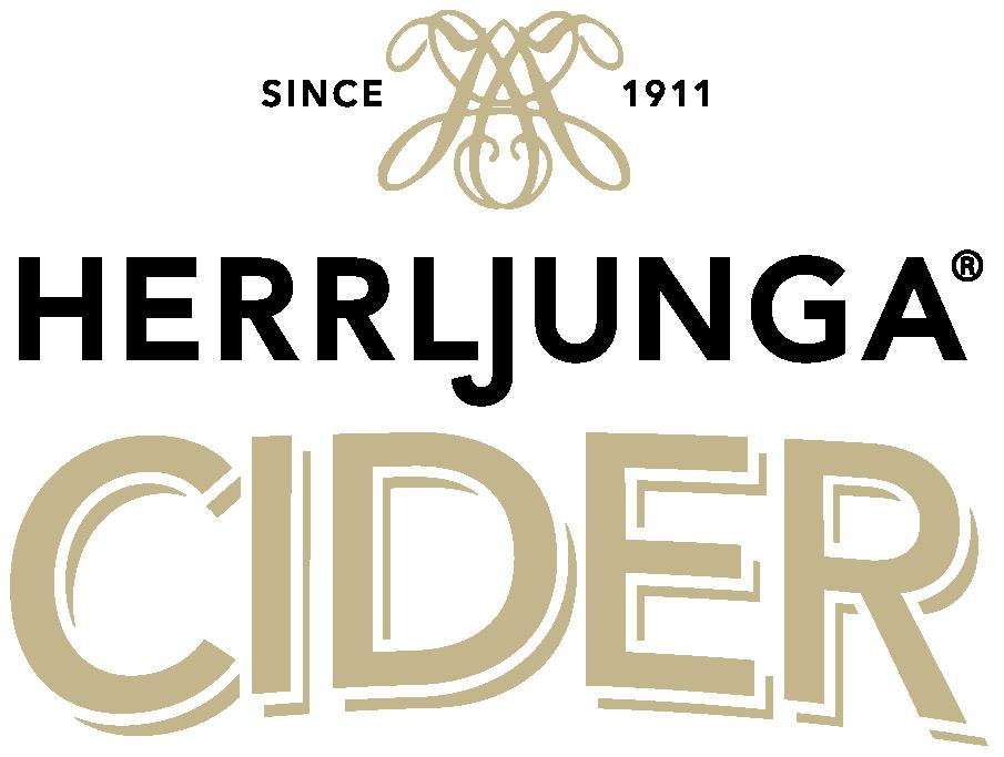 Herrljunga Cider AB