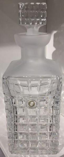 Dictador Rum DECANTER - GLASKARAFFE mit Lasergravur