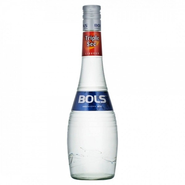 BOLS Triple Sec 70 cl / 38 % Holland