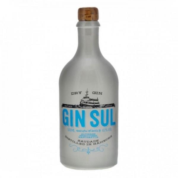 GIN SUL 50 cl / 43 % Deutschland