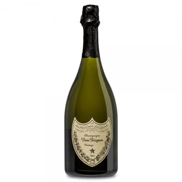 Dom Pérignon Champagne Vintage 2009 Brut Millésimé 75 cl / 12.5 % Frankreich