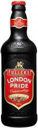 Fuller's London Pride 500 ml / 4.7 % UK