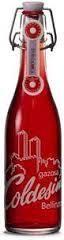 Gazosa Coldesina LAMPONE 20 x 350 ml Schweiz
