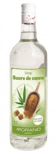 MORAND Sirop Sucre de Canne 100 cl Schweiz
