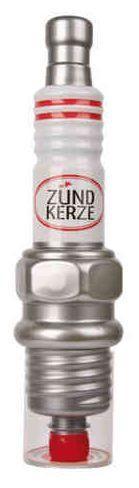 ZÜNDKERZE Shot mit Energy Geschmack 2 cl / 15 % Deutschland