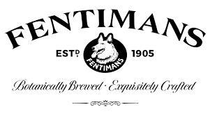 Fentimans Ltd.