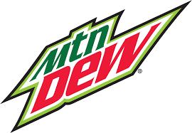 Moutain Dew
