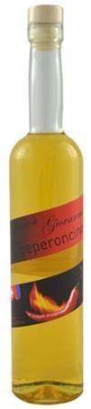 Peperoncino Giovanna Likör 50 cl / 32.5 % Schweiz