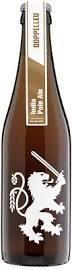 DOPPELLEU Indian Pale Ale IPA 24 x 330 ml / 6 % Schweiz