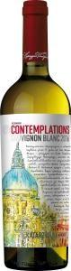 Katarzyna Wine CONTEMPLATIONS Sauvignon Blanc 75 cl / 13.3 % Bulgarien