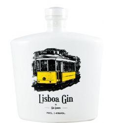LISBOA Gin by Gin Lovers 70 cl / 41 % Portugal