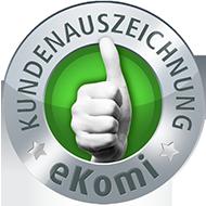 Schneller Versand / Abholung Luzern