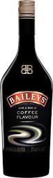 BAILEYS COFFEE Flavour Irish Cream 70 cl / 17 % Irland