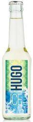 HUGO Ice by Goccia d'Oro 24 x 275 ml / 4.6 % Belgien