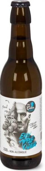 Möhl EASY Apple Cider Alkoholfrei 330 ml Schweiz