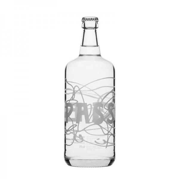PASSUGGER Sparkling Special Edition Flasche 12 x 770 ml Schweiz