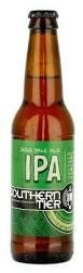 SOUTHERN TIER IPA Indian Pale Ale 355 ml / 7.2 % USA