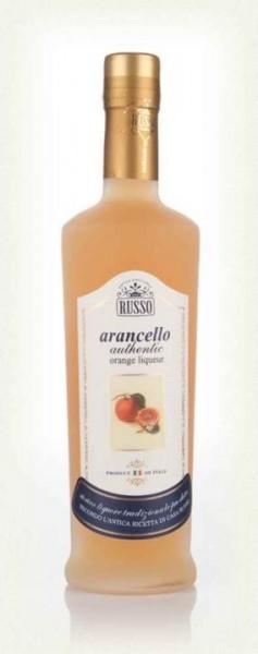 ARANCELLO Russo 50 cl / 32 % Italien