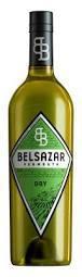 BELSAZAR DRY Vermouth 75 cl / 18 % Deutschland
