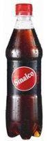 SINALCO COLA Pet 24 x 500 ml Schweiz