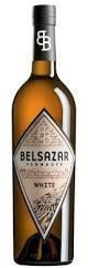 BELSAZAR WHITE Vermouth 75 cl / 18 % Deutschland