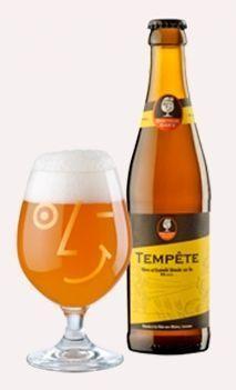 Docteur Gab`s Tempête Triple Bock 24 x 330 ml / 8 % Schweiz