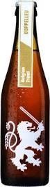 DOPPELLEU Belgian Tripel 24 x 330 ml / 8.5 % Schweiz