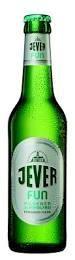 JEVER FUN Pilsener Alkoholfrei 330 ml Deutschland
