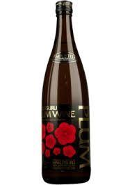 PLUM Wine Hakutsuru 75 cl / 12 % Japan