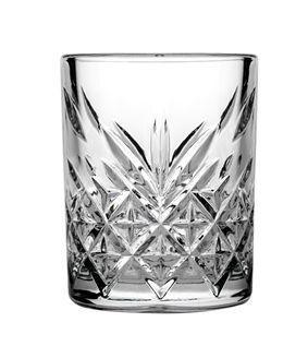 Arcoroc Schnapsglas BROADWAY 5 cl Inhalt Frankreich