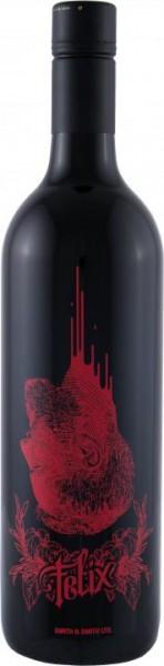 Felix Cuvée Rot AOC 75 cl / 13 % Schweiz