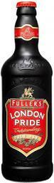 Fuller's London Pride 12 x 500 ml / 4.7 % UK