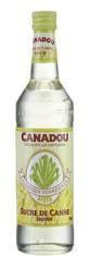 CANADOU Rohrzucker Sirup 70 cl Frankreich