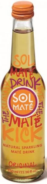 SOL MATE Original 330 ml Deutschland