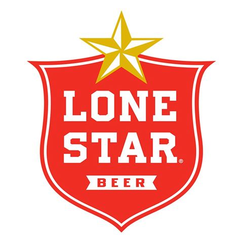 Lone Star Brewing Co.