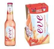 EVE GRAPEFRUIT COSMOPOLITAN by Cardinal 275 ml / 3.1 % Schweiz