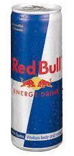 Red Bull Energy Drink 250 ml Schweiz
