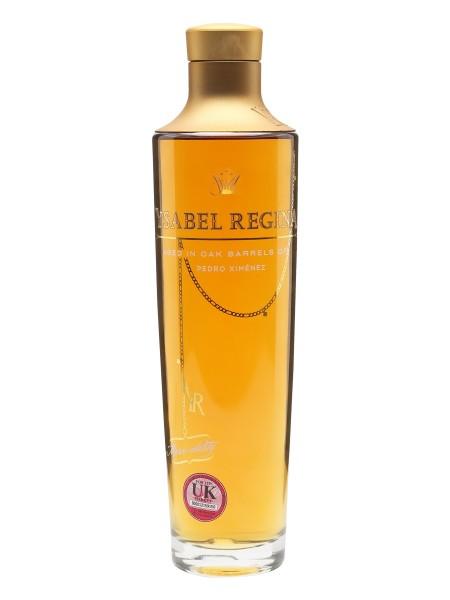 YSABEL REGINA VSOP Cognac & Brandy blend 70 cl / 43 % Spanien