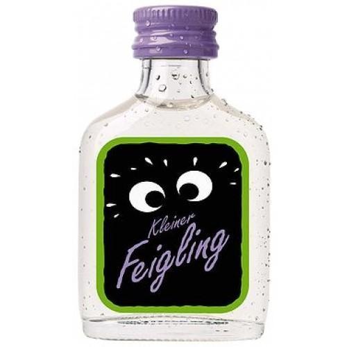 Kleiner FEIGLING Feigen Vodka 2 cl / 20 % Deutschland