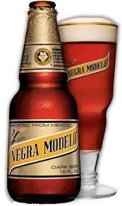 Modelo NEGRA Bier 355 ml / 5.4 % Mexiko