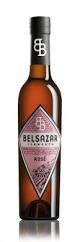 BELSAZAR ROSE Vermouth 75 cl / 17.5 % Deutschland