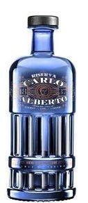 Riserva Carlo Alberto White Vermouth 75 cl / 18 % Italien