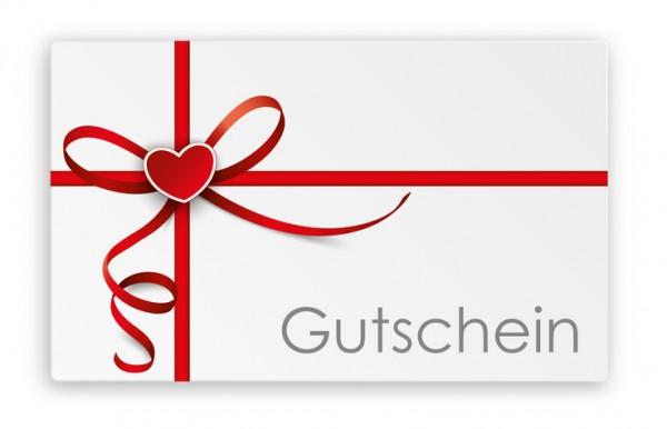 Geschenkgutscheine von Drink-Shop.ch
