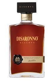 Amaretto Disaronno RISERVA Limited Edition 50 cl / 40 % Italien